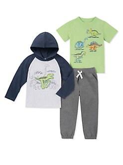 3ed4f11d45c4 Kids Clothes  Shop Girls