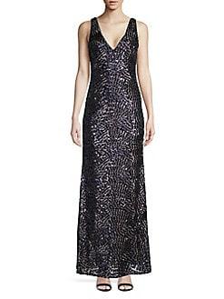 Evening Dresses Formal Dresses Lord Taylor