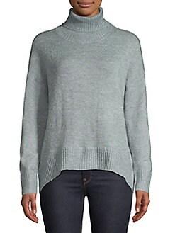 9bc1b847dd Women s Clothing  Plus Size Clothing