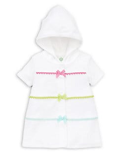 83c3d2bc72f7e Newborn   Toddler Baby Girl Clothes