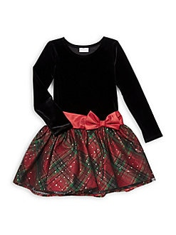 e54e8995d Kids Clothes: Shop Girls, Boys, Toddlers, Baby Clothes and Shoes ...
