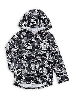95984a1c4 Little Boys' Coats, Jackets & Outerwear | Lord + Taylor