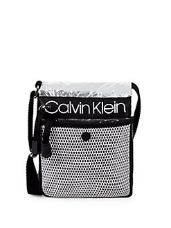 58bf2503c Product image. QUICK VIEW. Calvin Klein