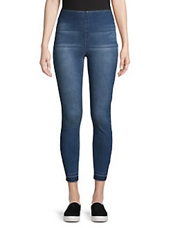 155866360ff Shop All Women s Clothing