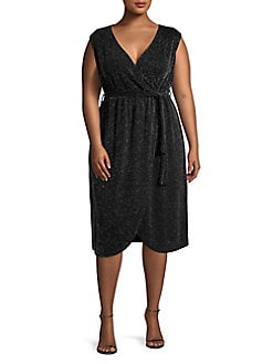 Women Extended Sizes Plus Size Evening Formal