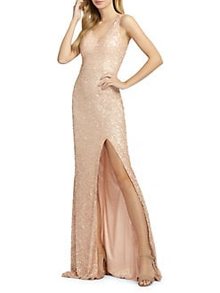 013952288d2 Product image. QUICK VIEW. Mac Duggal