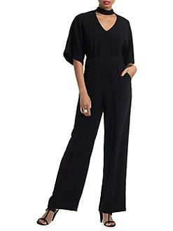 Shop All Women S Clothing Lord Taylor