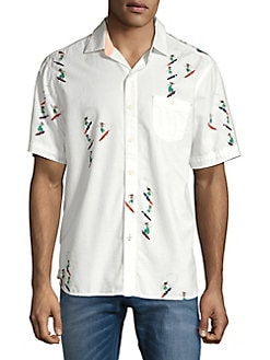 21c392f0 Tommy Bahama | Men - Clothing - lordandtaylor.com