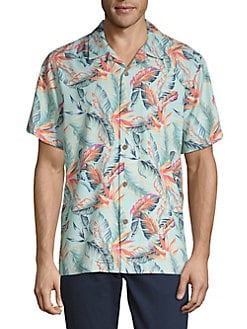 e1ef915ba Tommy Bahama | Men - Clothing - lordandtaylor.com