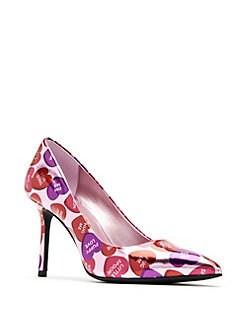 98151eece6 Designer Women s Shoes