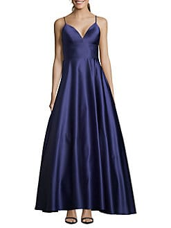 5361ff1f0ce6 Women's Prom Dresses & Clothing | Lord + Taylor