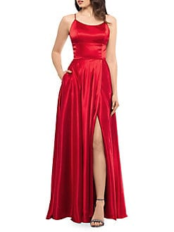 96ee20028a2 Women s Prom Dresses   Clothing
