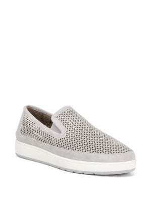 Image of Maddox Slip-On Sneakers