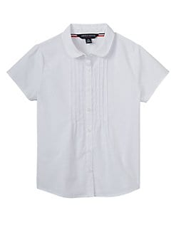 Learned New Shirt Kids Boys Plain Long Ages Sleeved Formalsmart 1y15years Formal Party Fine Workmanship Other