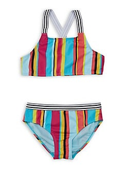 bd25796cde Girls  Swimsuits   Cover-Ups  Sizes 7-16
