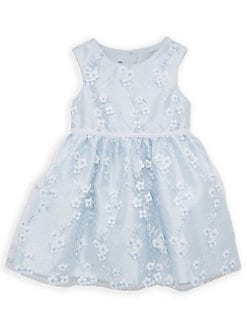 5049206afd87 Little Girls  Dresses  Special Occasion   More