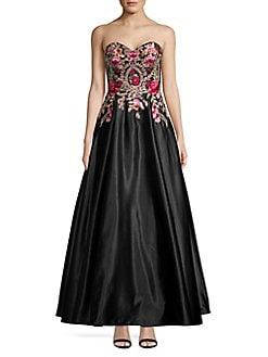 7896a42bdae Women s Prom Dresses   Clothing