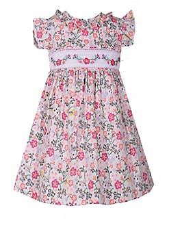 Kids Clothes  Shop Girls 6088834f2