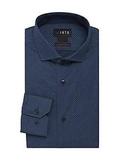 234ba6ae7af Men s Clothing  Mens Suits