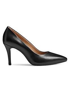 a4e3e4af674 Shop Women s Shoes