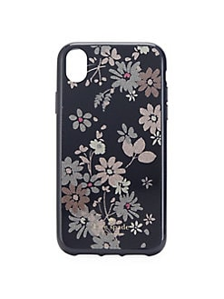 promo code 4cff9 b2f28 Jewelry & Accessories - Accessories - Tech Accessories & Cases ...