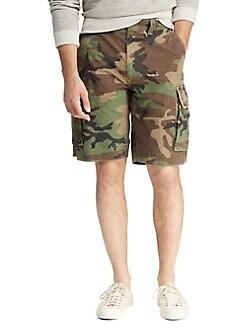 34d719e9498f Men s Clothing  Mens Suits