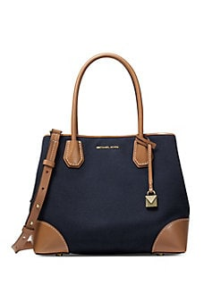 MICHAEL Michael Kors   Handbags - Handbags - lordandtaylor.com b0c42399cd