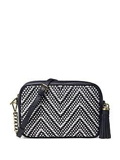 76ff02c726e4 Handbags and Backpacks