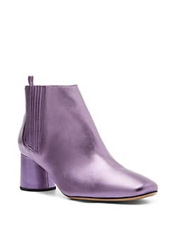 9685ef2ea86 Womens Short Ankle Boots   Booties