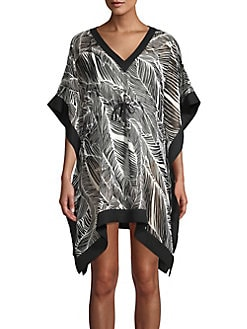 aa2ad0b36ba45 Women - Clothing - Swimwear & Cover-Ups - Cover-Ups - lordandtaylor.com