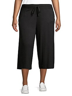 1a7f999fdd4 Plus Size Pants  Dress Pants