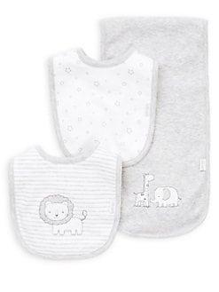 a2c29fd130 Kids - Baby - Diaper Bags & Baby Gear - lordandtaylor.com