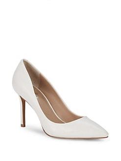 e391be008bd Designer Women s Shoes