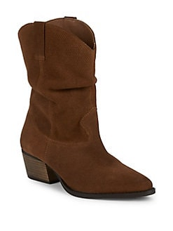 60a4bec0b Womens Short Ankle Boots   Booties