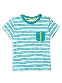 kids clothes shop girls, boys, toddlers, baby clothes and shoes  Neu Manguun Collection Blau Sakkos Herren Outlet P 1156 #18