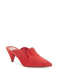 8fb84681b17 Designer Women s Shoes
