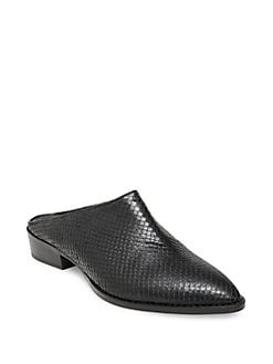600b0ea1084 QUICK VIEW. Steven by Steve Madden