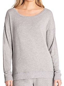 Women - Clothing - Sweatshirts   Hoodies - lordandtaylor.com a68991537