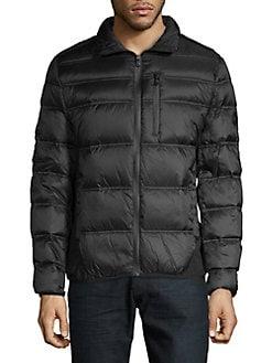 905d34c81a0d68 Men s Puffer Coats