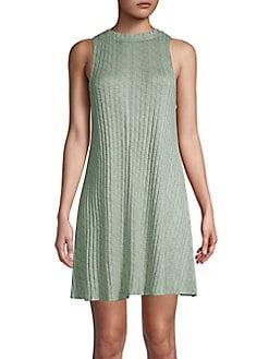 db888deb3a Nightgowns   Sleepshirts for Women
