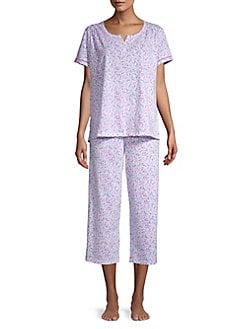 dcb3e79c83 Women - Clothing - Pajamas