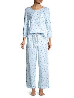 7c74190b22 Women - Clothing - Pajamas