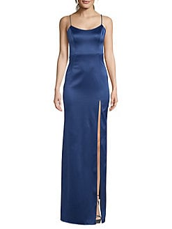 a25e492bc0d Women's Prom Dresses & Clothing | Lord + Taylor