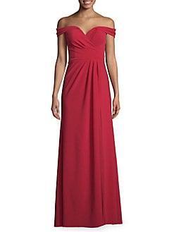 fc8f024624 Women s Clothing  Plus Size Clothing