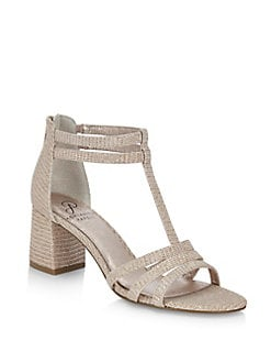 09ea018fb8b Designer Women's Shoes | Lord + Taylor
