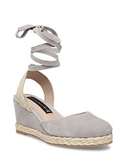 67a1af61af5 Womens Shoes