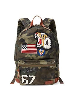 Men - Accessories - Bags   Backpacks - lordandtaylor.com e9dbe6ae4d