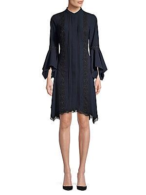 de95e5ea0ecb Elie Tahari - Amabel Sheath Dress - lordandtaylor.com