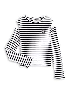 0e2047d149f9f Girls' Clothes: Sizes 7-16 | Lord + Taylor