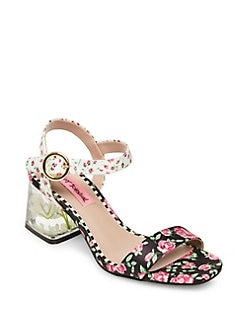 486f5236aca Product image. QUICK VIEW. Betsey Johnson